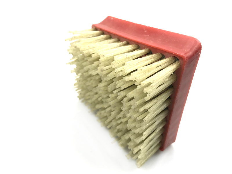 Marble Brush Abrasive